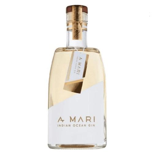 A Mari Indian Ocean Gin, Gin in Kenya, Dial a drink in Kenya