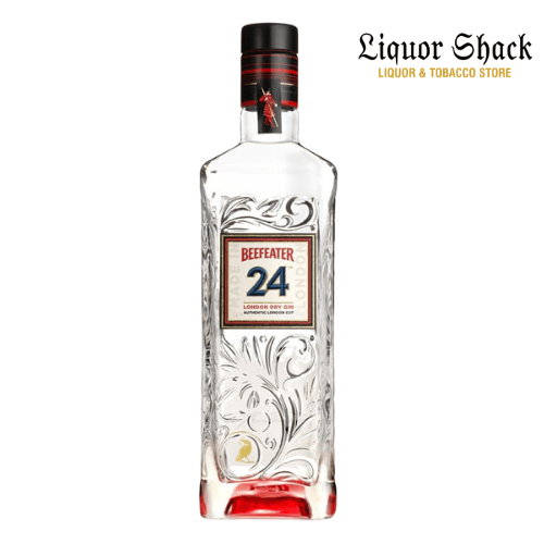 Beefeater 24 London Dry Gin, beefeater gin review,beefeater 24,beefeater pink gin