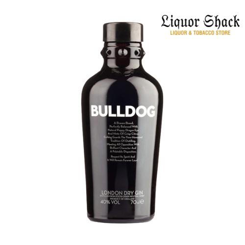 Bulldog Dry Gin, bulldog dry gin price, bulldog london dry gin review, bulldog london dry gin price, bulldog gin price in kenya, bulldog gin mixer,bulldog gin vs bombay sapphire, bulldog gin where to buy