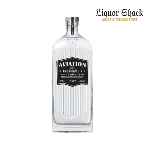 Aviation Gin, aviation american gin price, aviation american gin owner, aviation american gin review, where to buy aviation gin, aviation gin stock price, aviation gin 50ml,aviation gin recipes