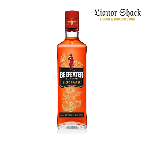 Beefeater Blood Orange, beefeater blood orange gin price,beefeater blood orange gin 1 litre,blood orange gin gordon's,beefeater blood orange gin calories,beefeater blood orange gin ingredients,blood orange gin - aldi,whitley neill blood orange gin, beefeater pink gin