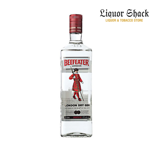 beefeater gin 1 litre price, beefeater gin 750ml price, beefeater gin price kenya, mbeefeater gin kenya, beefeater gin jumia, beefeater kenya