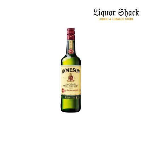 Jameson Irish Whiskey 350ml