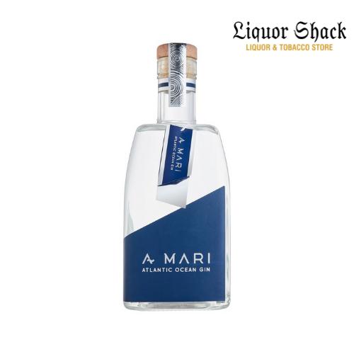 A Mari Atlantic Ocean, Dial a drink, online alcohol store in Kenya, A Mari Atlantic Ocean Gin 750ml Price in Kenya