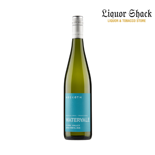 Hesketh Clare Valley Riesling 750ml
