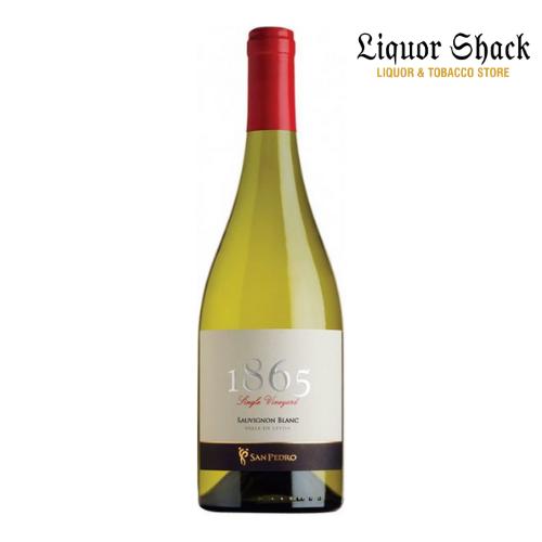 1865 Sauvignon Blanc 750ml