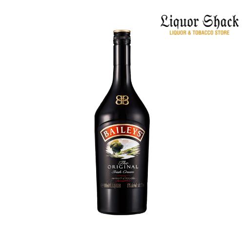 Baileys Creme Liqueur