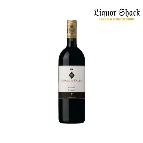 Guado Al Tasso Blended Wine 750ml